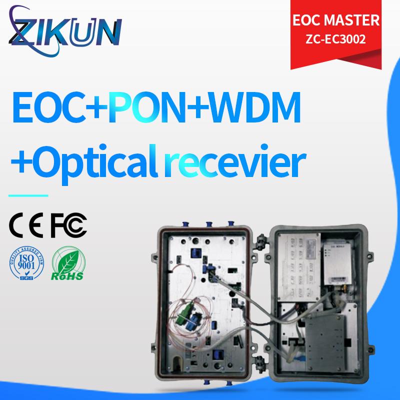 ZC-EC3002